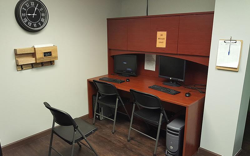 computer-area