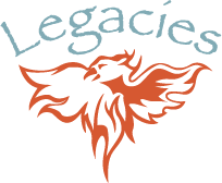 Legacies LLC